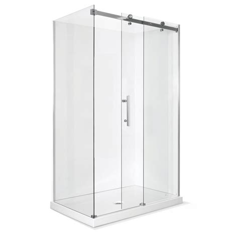 Selang Shower Steinlist stein 1200mm emilio shower return bunnings warehouse