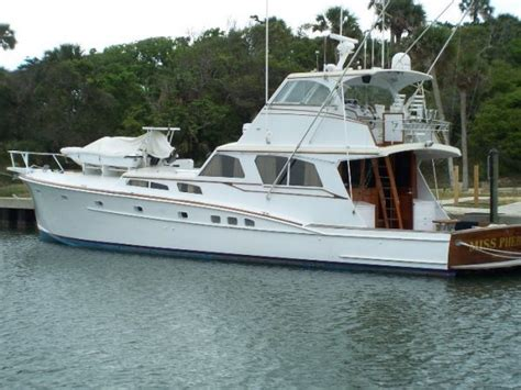 donzi boats for sale in bc 12 best images about florida sportfish on pinterest