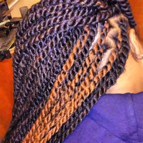 havana twists in chicago marley twists chicago new style for 2016 2017