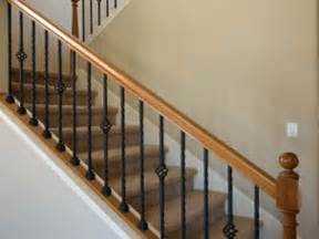 Interior Stair Rail Kits planning amp ideas stair railing kits interior stair