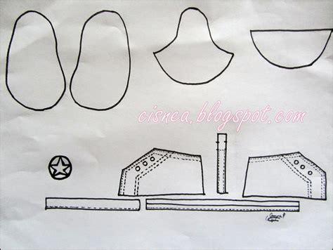 patrones de zapatillas de fomi apexwallpapers com patron converse en foami apexwallpapers com