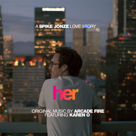 download ost film eiffel i m in love her 2013 soundtrack custom alternate album art by