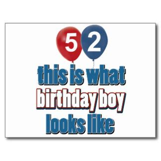 Birthday Quotes For 5 Year 5 Year Old Happy Birthday Quotes For Girls Quotesgram