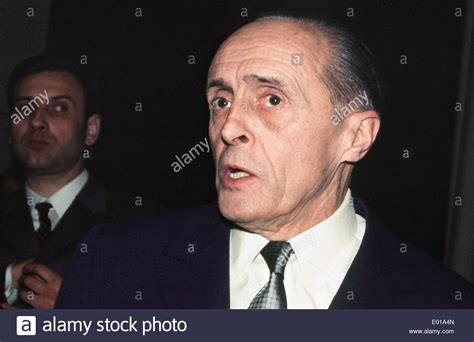 rene clair rene clair stock photos rene clair stock images alamy