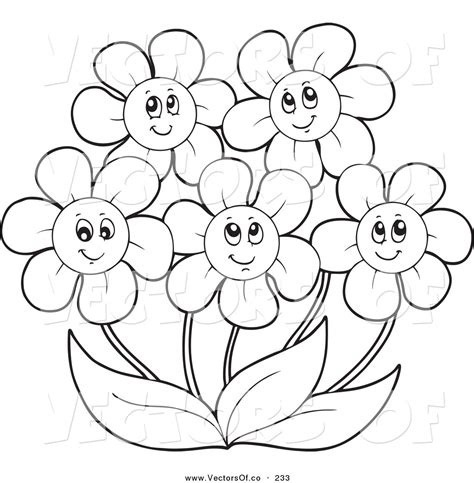 happy coloring pages happy coloring pages
