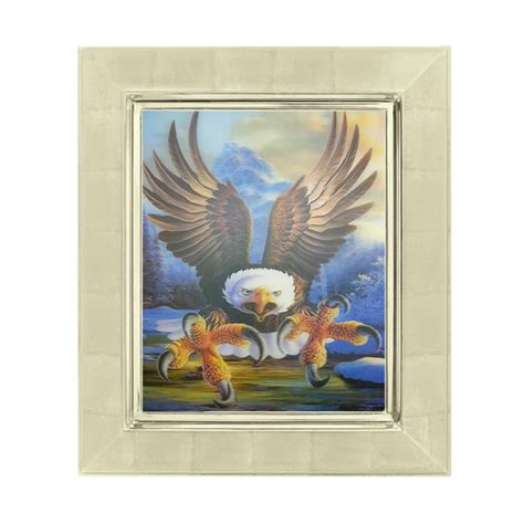 unicorn lenticular 3d picture animal poster painting home eagle lenticular 3d picture animal poster painting home