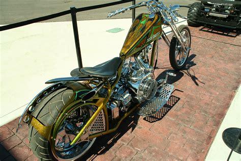 where to bike orange county best biking in city and suburbs june 2013 custom motorcycles