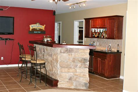home bars for basements ideas new basement and tile ideas