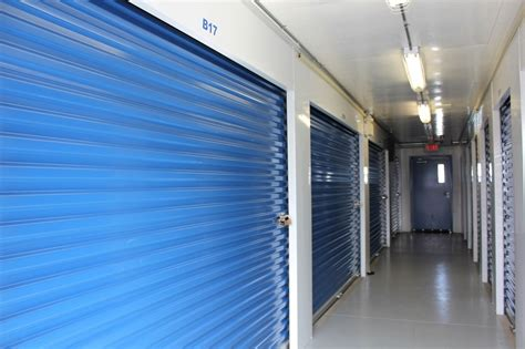 one bedroom unit for rent in dandenong 611 bypass self storage unit rental guardian self storage