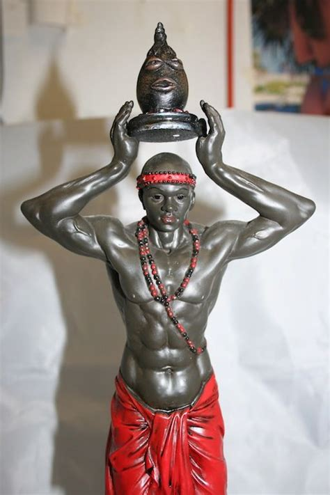 yoruba tattoo prices 32 best images about elegua on pinterest guardians of ga