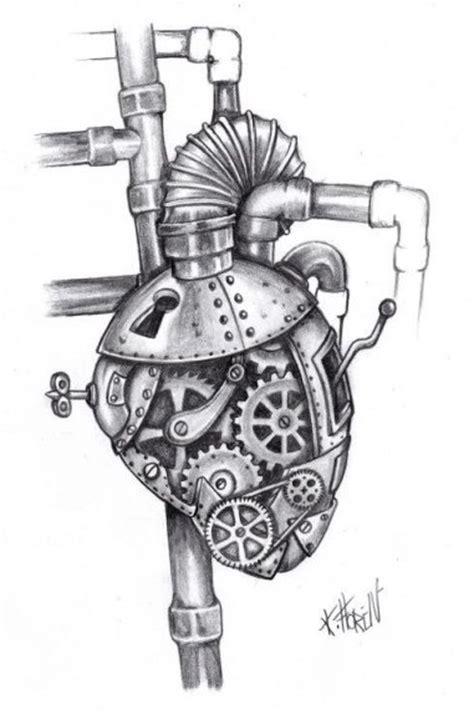Tatouage Coeur Page 6 My Cms