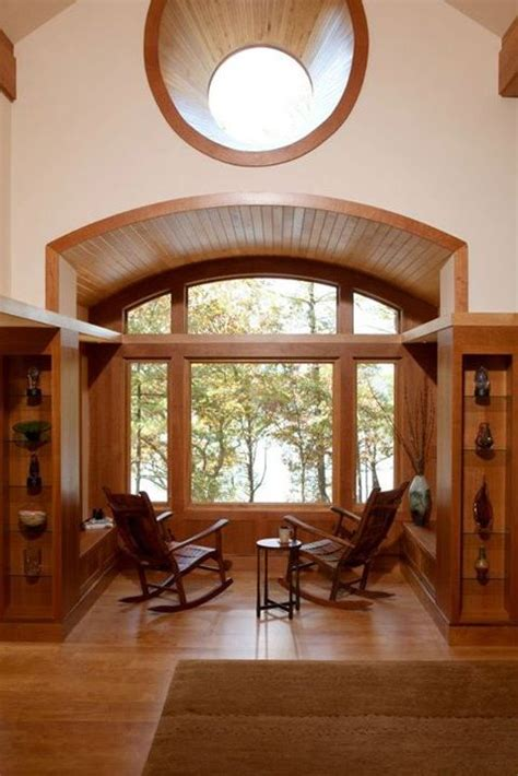 sarah susanka says the home of the future will be a portal 14 best sarah susanka images on pinterest craftsman