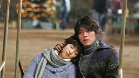 too hot to die subtitle 15 романтичных корейских фильмов обязательных к просмотру