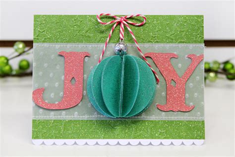 Creative Handmade Ideas - creative handmade card ideas for