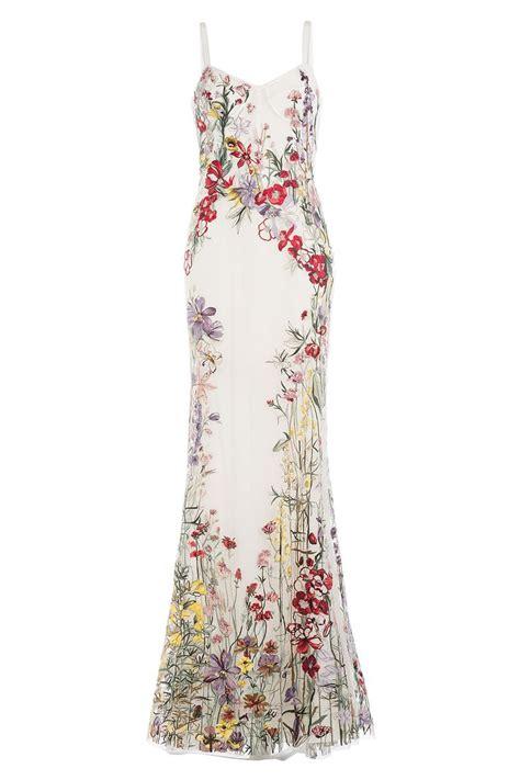 Dainty Freesia Heels 70 best wedding dresses images on wedding
