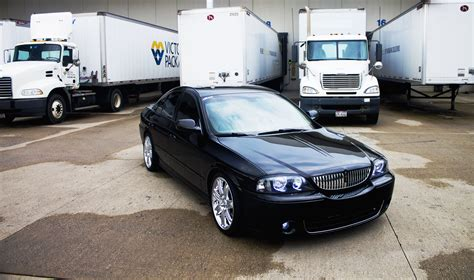 Unique Handmade Ls 1000 Images About Lincoln Ls Stuff On Pinterest Models Sedans And Multimedia