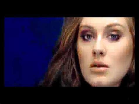 adele biography video adele biography youtube