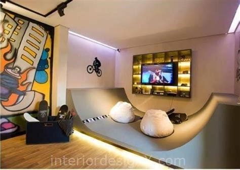skateboard bedroom furniture best 25 skateboard room ideas on skateboard