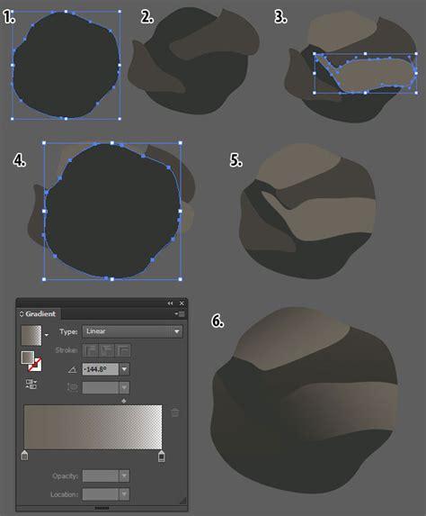illustrator ui tutorial how to design a gem swapping mobile game ui in illustrator