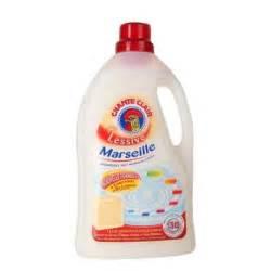 chanteclair lessive savon marseille 30 lav 2 1l achat