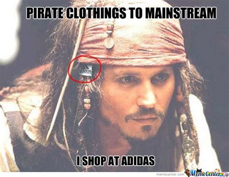 Johnny Depp Meme - johnny depp by brakey meme center