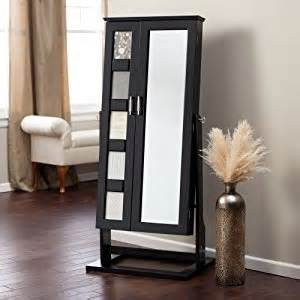 belham living photo frames jewelry armoire