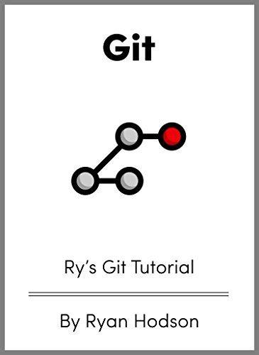 git tutorial ry tutorials uk review