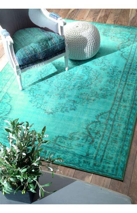 rugs usa overdyed rugs usa winsdor overdyed grove rug