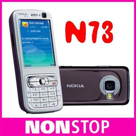 download mp3 cutter nokia n73 n73 original nokia n73 gsm 3g bluetooth 3 15mp fm mp3