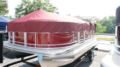 boat trader columbus ga pontoon new and used boats for sale in georgia
