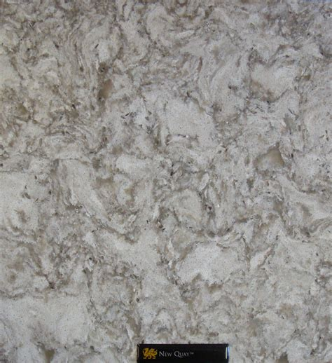 Pictures Of Cambria Quartz Countertops by Granite Countertops Vs Quartz Countertops Flooring Finesse