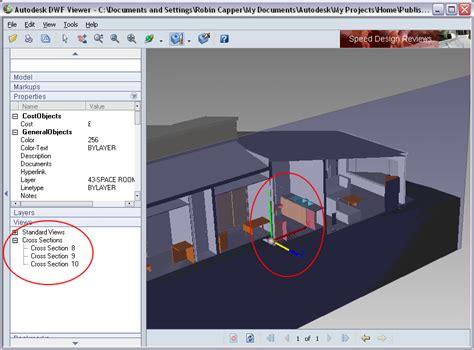 html design viewer topographie autodesk dwf viewer 7 0 0 928