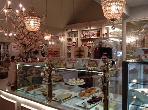 Cake Bake Shop by 44 Best Images About Cake Bake Shop On