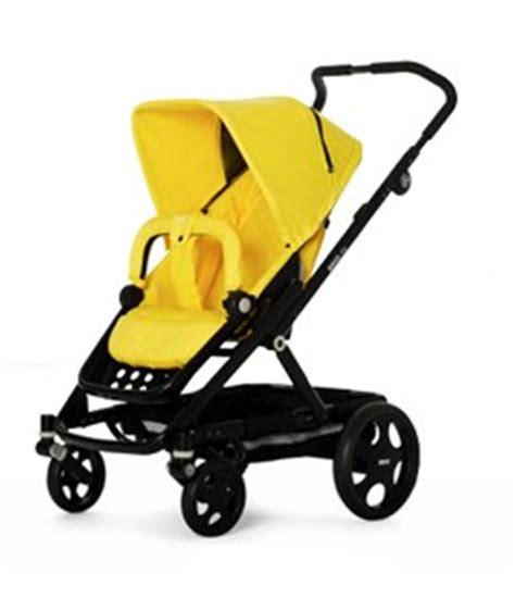 brio go stroller celebrity baby strollers classy mommy
