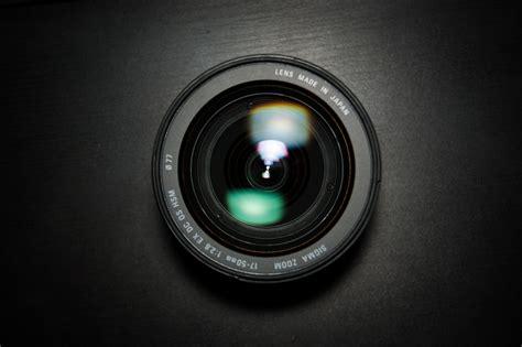 wallpaper lensa kamera wallpaper fotografi wallpaper directory