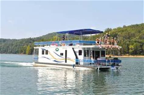 dale hollow house boats dale hollow lake houseboat rentals mitchell creek marina
