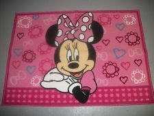 minnie mouse area rug pin by vandervort on ideas