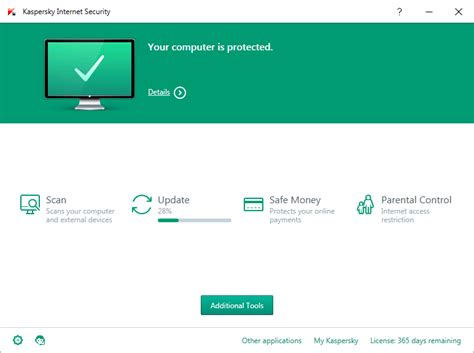 download kaspersky terbaru full version gratis kaspersky internet security 2016 full patch rialsoft