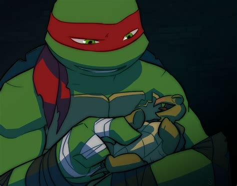 Leo Spike 1000 images about nick s mutant turtles on