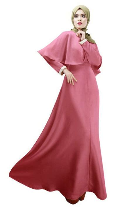 Numara Maxy Dress Mouslim Modis Gamis Islam s cloak ethnic muslim dress jilbab look abaya