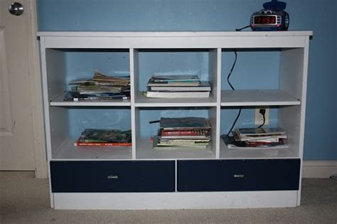 Boys Shelf by Preparing Your Home For The Holidays The Kids Rooms