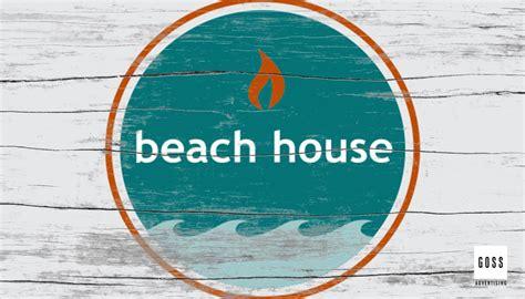 beach house decatur il beach house restaurant decatur il house decor ideas