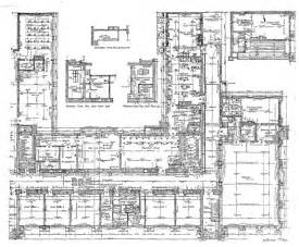 high school floor plans high school library floor plans house plans home designs