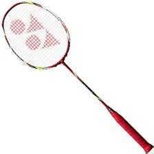 Raket Yonex Arcsaber 11 yonex arcsaber archives paul stewart advanced badminton coach