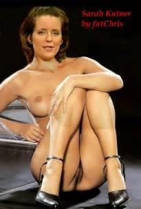 Sarah Kuttner Celebrity Naked Pics Free Mobile Porn Video