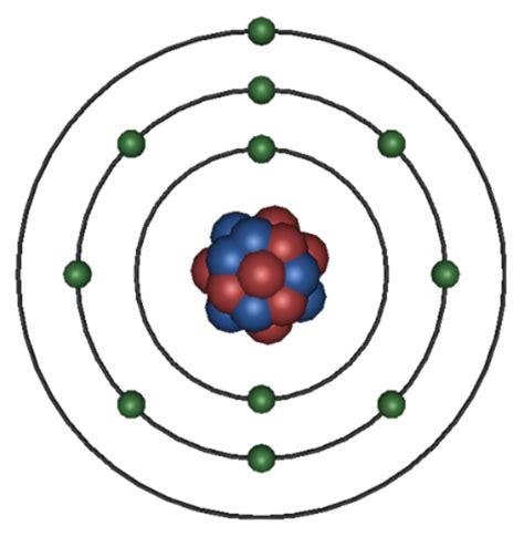 sodium of protons image gallery sodium model