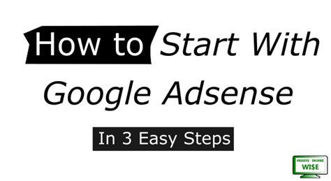 adsense vs freedom how to increase your adsense cpc passive income wise