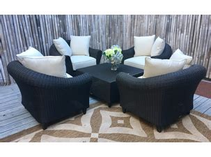 venture outdoor furniture sale discount wicker furniture for sale up to 60
