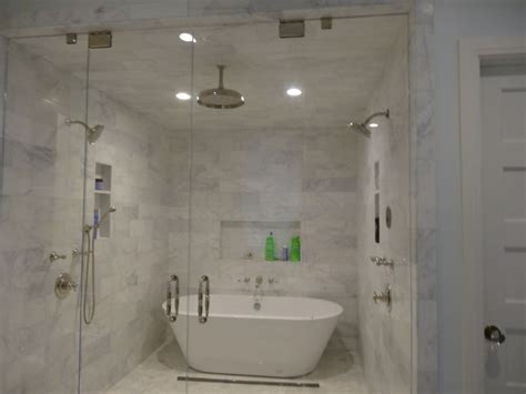 tub and shower surround quickview we put in a shower in 619 best images about c line stone and tile distributors