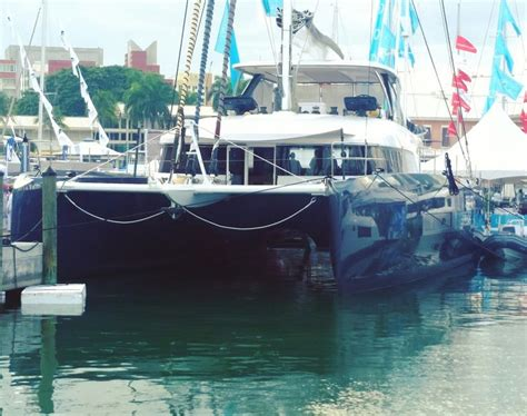 catamaran boat show 207 best catamaran photos images on pinterest power